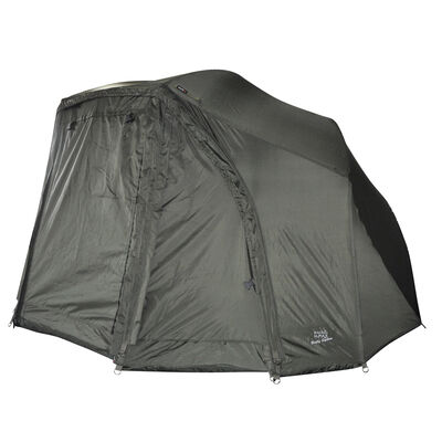 Abri mack2 h max brolly system - Parapluies   Pacific Pêche