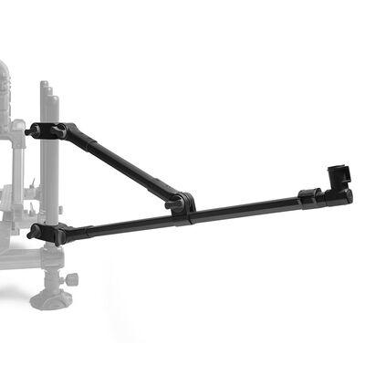 Bras feeder preston offbox xs feeder arm standard - Support feeder | Pacific Pêche