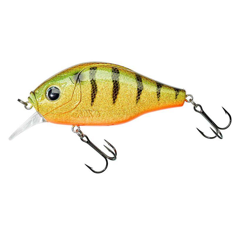 Leurre crankbait gunki dogora 100f - Crank Baits   Pacific Pêche