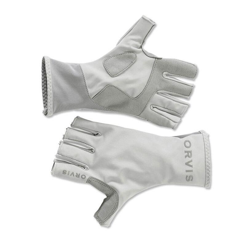 Gants de pêche orvis sun gloves - Gants   Pacific Pêche