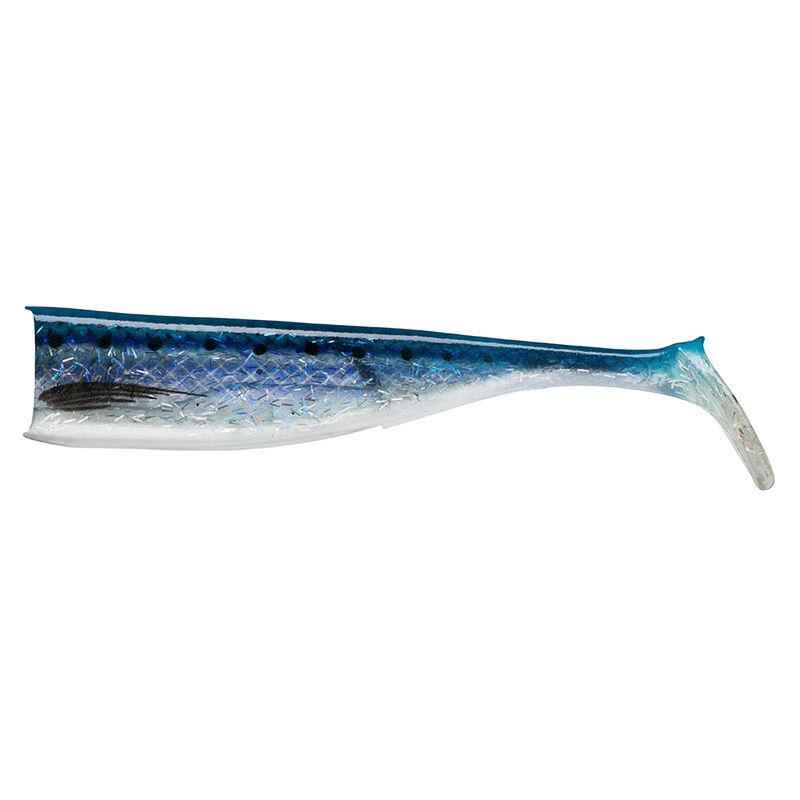 2 corps pour leurre souple storm 360gt biscay shad 12cm - Souples   Pacific Pêche