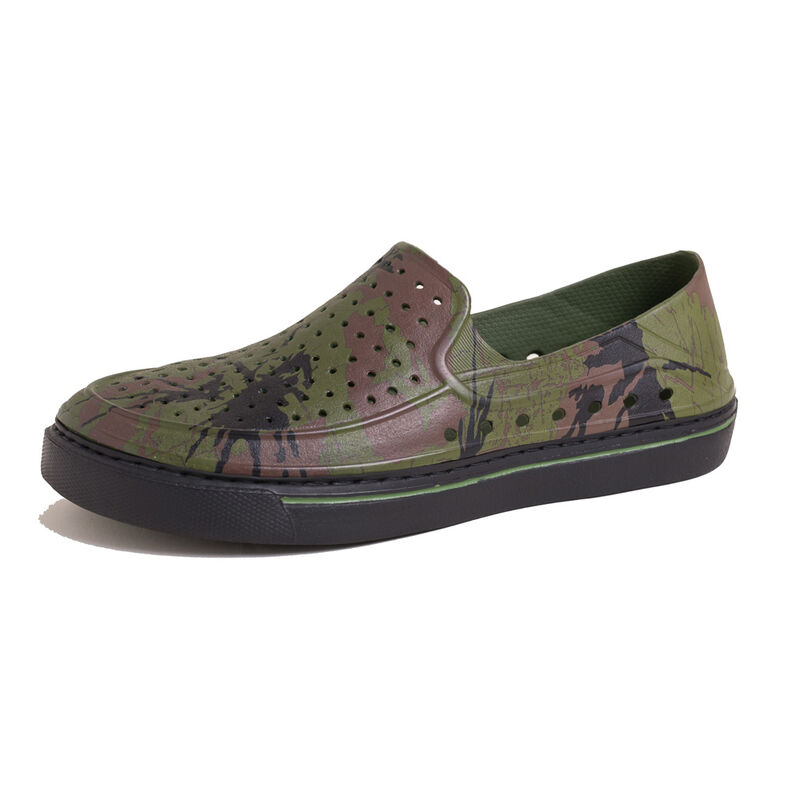 Chaussures navitas axol camo - Chaussures   Pacific Pêche