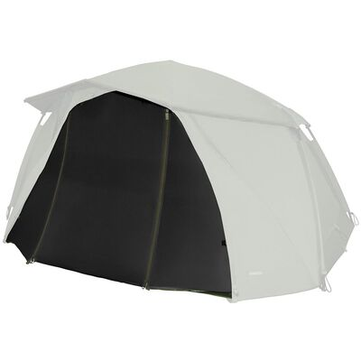 Façade moustiquaire tempest brolly advanced insect panel - Accessoires Biwy | Pacific Pêche