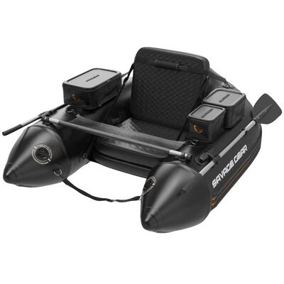 Float tube savage gear high rider v2 belly boat 170 - Floats Tube | Pacific Pêche