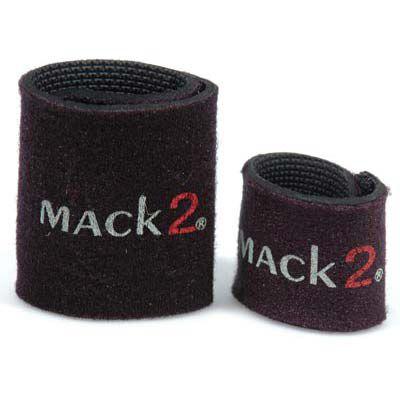 Accessoire de canne à carpe mack2 attache canne neoprene - Accessoires Cannes | Pacific Pêche