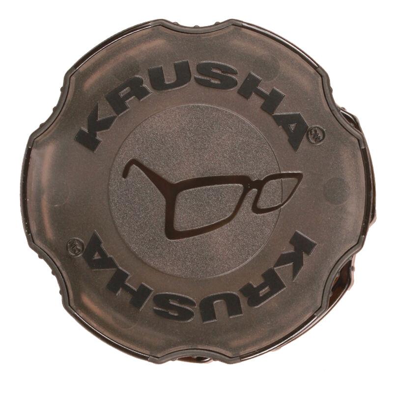 Korda Large Krusha Pêche à La Carpe Outil