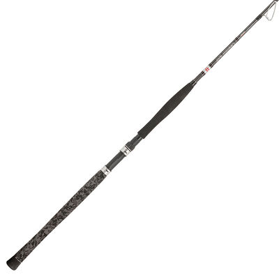 Canne silure penn legion cat silver pussycat 1m80 200g - Cannes lancer / Spinning   Pacific Pêche