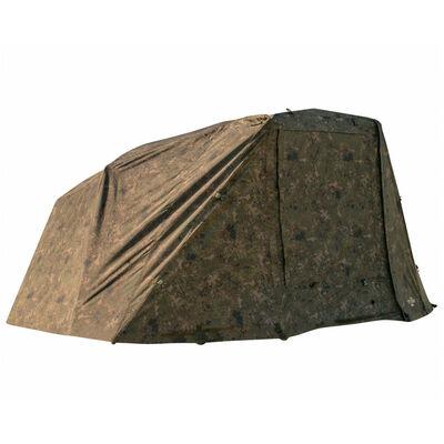 Surtoile nash titan t2 camo overwrap - Surtoiles | Pacific Pêche