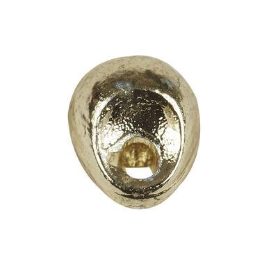 Billes jmc gouttes tungstène or (x25) - Billes | Pacific Pêche