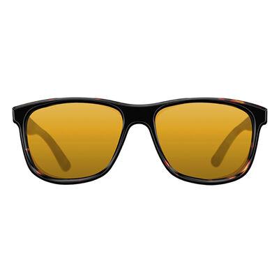 Lunettes polarisantes korda sunglasses classics matt tortoise (verres jaunes) - Lunettes | Pacific Pêche