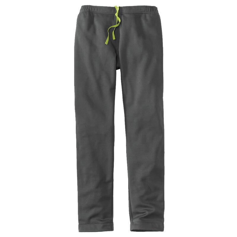 Pantalon orvis under wader pant charcoal (gris charbon) - Accessoires Wading | Pacific Pêche