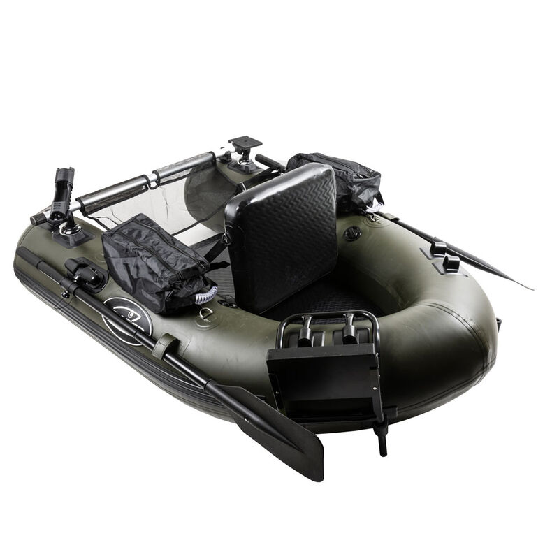 Float tube frazer ranger 170 - Floats Tube | Pacific Pêche