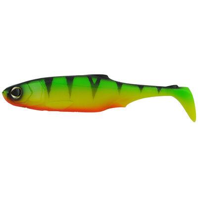 Leurre souple shad carnassier biwaa submission 8 armé fast sink 20cm 105g (x1) - Leurres shads | Pacific Pêche