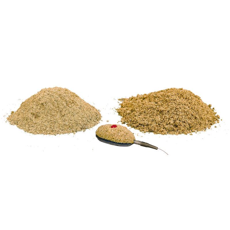 Amorce coup sensas 3000 method feeder carpe 1kg - Amorces   Pacific Pêche