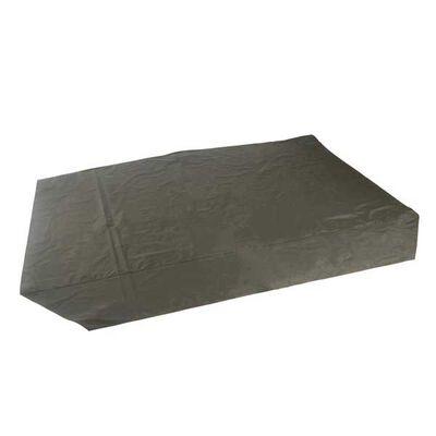 Tapis de sol nash titan hide xl camo pro groundsheet - Tapis de sol   Pacific Pêche