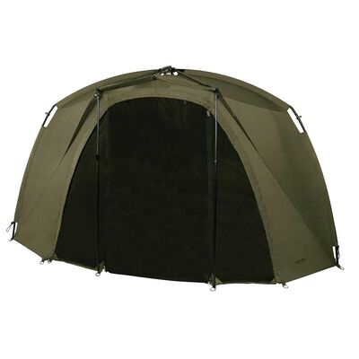 Façade moustiquaire trakker tempest brolly 100 t insect panel - Accessoires Biwy | Pacific Pêche