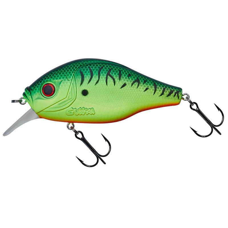 Leurre crankbait gunki dogora 100f - Crank Baits | Pacific Pêche