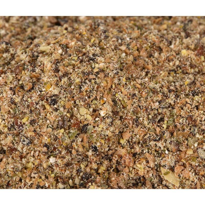 Zig mix carpe mainline souper zig mix 4kg - Methods Mix | Pacific Pêche