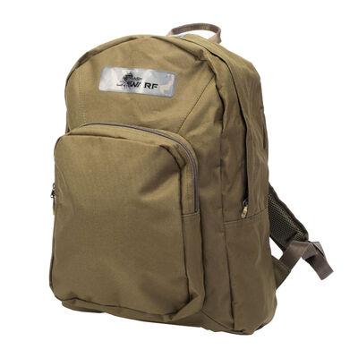 Sac à dos nash dwarf backpack - Sacs à Dos | Pacific Pêche
