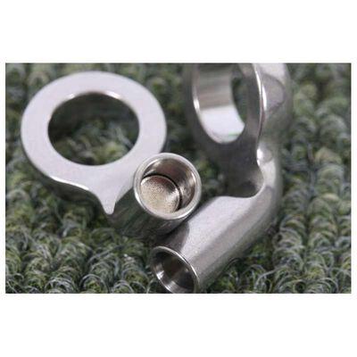 Patte de fixation pour balanciers carpe korda magnetic hockey stick - Accessoires de balanciers | Pacific Pêche