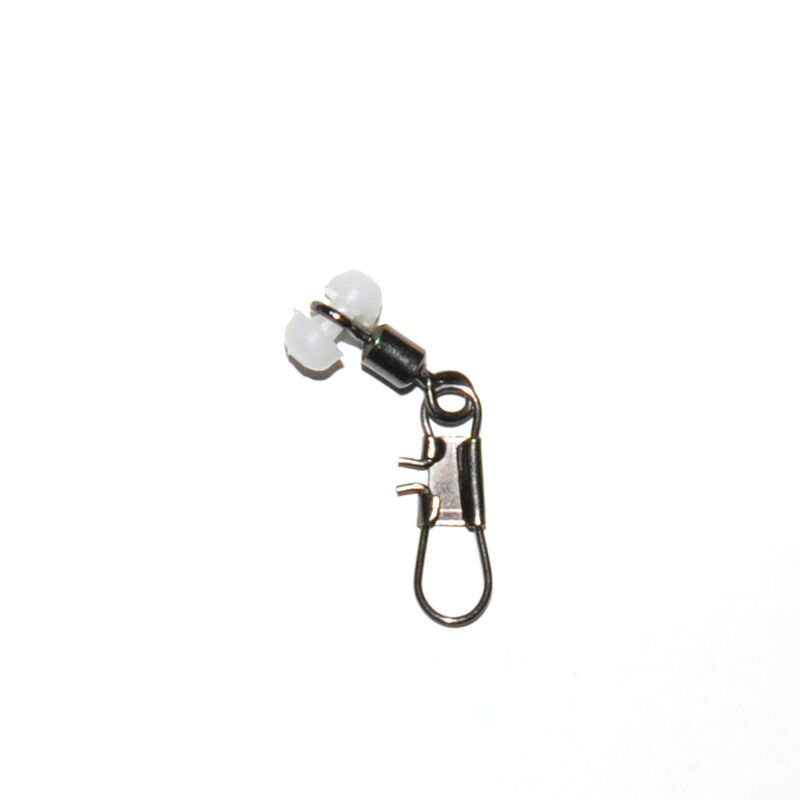 Emerillon agrafe coup team france match swivel snap - Emerillons / Agrafes / Perles | Pacific Pêche