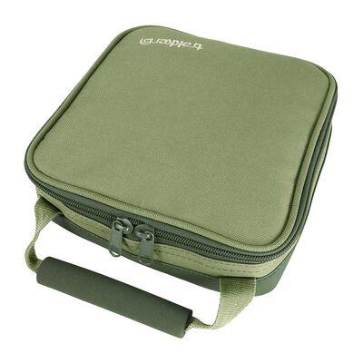 Trousse à accessoires trakker nxg compact tackle bag - Sacs/Trousses Acc. | Pacific Pêche