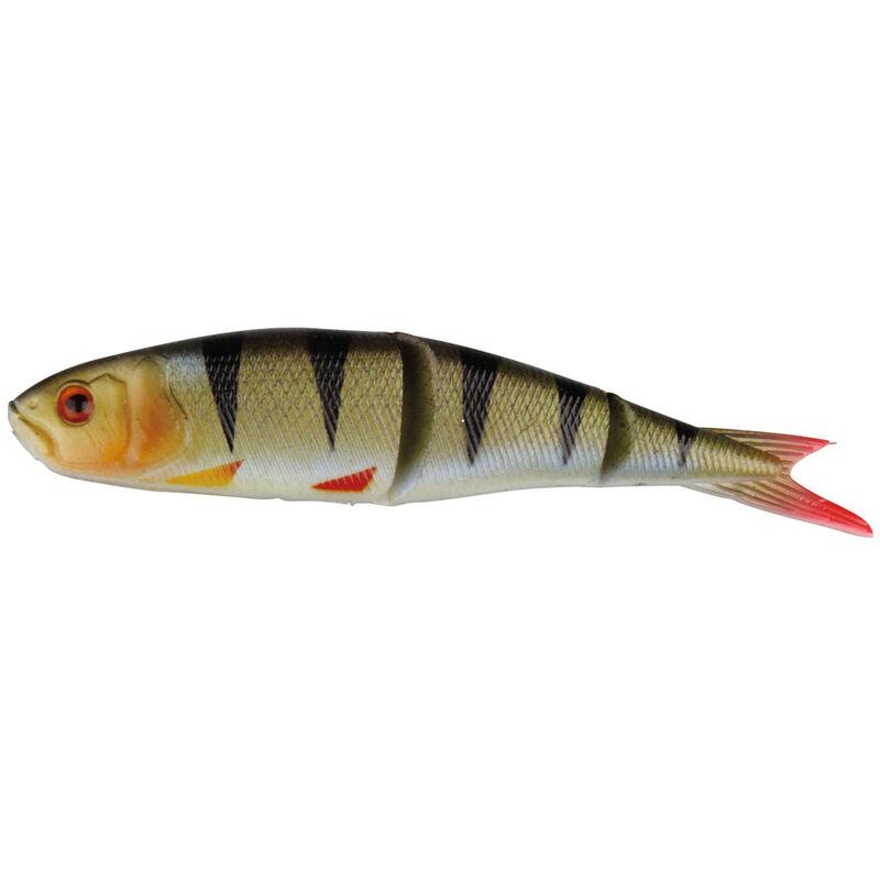 Leurre souple swimbait carnassier savage gear soft 4 play ready 13cm 28g (x2) - Swimbaits   Pacific Pêche