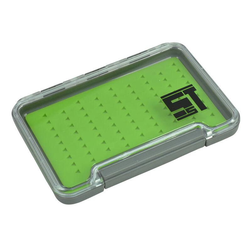 Pack chest pack jmc compétition + boite à mouche - Packs | Pacific Pêche
