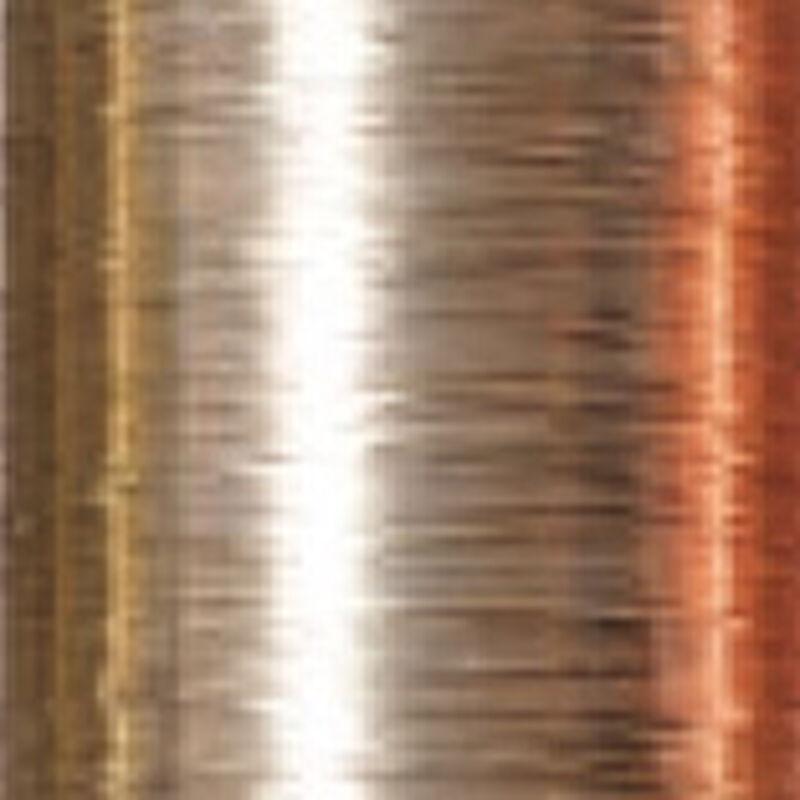 Fly tying fil de cuivre moyen jmc - Lests   Pacific Pêche