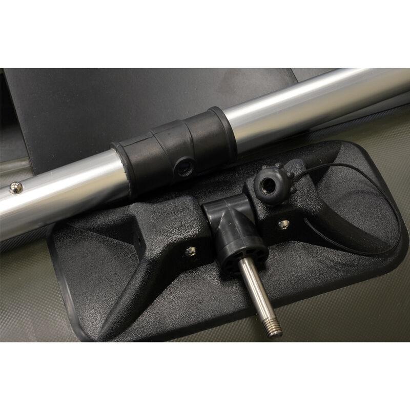 Bateau pneumatique navigation frazer iguane sr 200 - Pneumatiques | Pacific Pêche