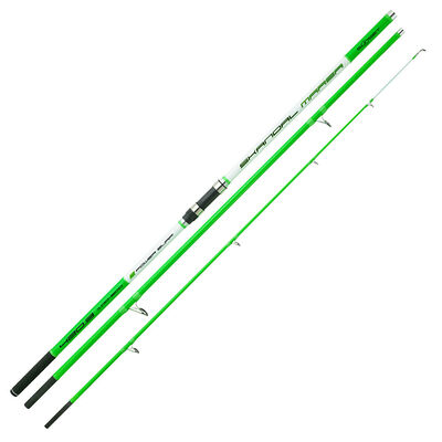 Canne surfcasting sunset skandal marea power mn 4.50m 100/200g - Cannes | Pacific Pêche