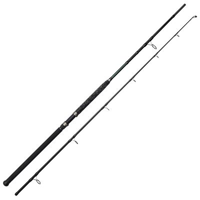 Canne bouée/pellet silure madcat black allround 2.85m 100-250g - Cannes lancer / Spinning | Pacific Pêche