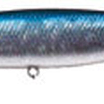 Leurre poisson nageur illex arnaud 110 f 11cm 18g - Jerk Baits   Pacific Pêche