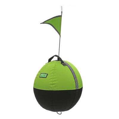 Bouée silure madcat inflatable buoy - Flotteurs / Bouées   Pacific Pêche