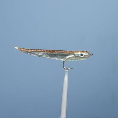 GUMMY 1 - Streamers | Pacific Pêche