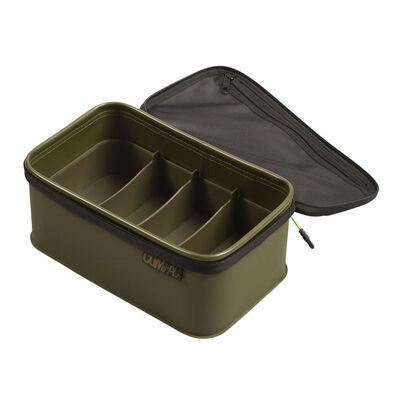 Trousse à accessoires carpe korda compac kamo 150 safe edition - Sacs/Trousses Acc. | Pacific Pêche