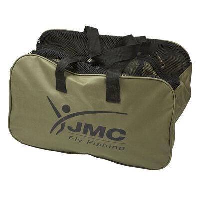 Sac waders jmc premium - Sacs | Pacific Pêche