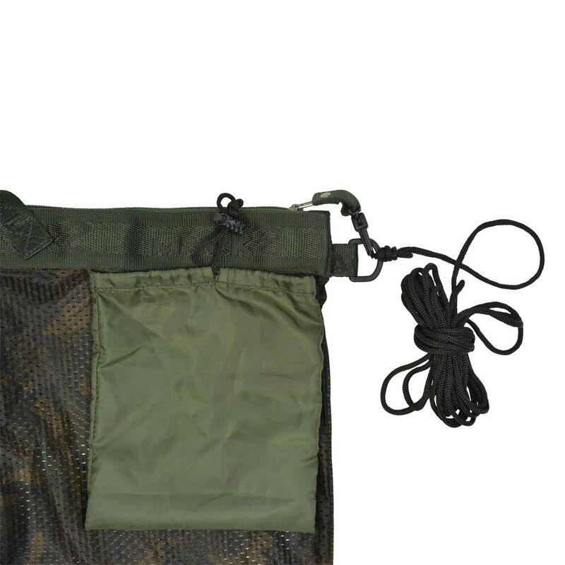 Pack mack2 sword no kill tapis + épuisette + sac - Packs | Pacific Pêche
