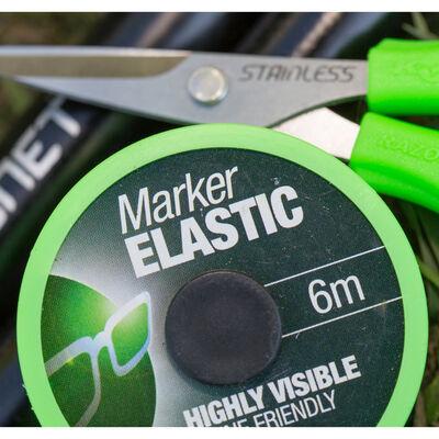 Marqueur de ligne carpe korda marker elastic - Marqueurs | Pacific Pêche