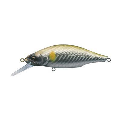 Leurre dur crankbait carnassier babyface sd110-sf 11cm 20g - Crank Baits | Pacific Pêche