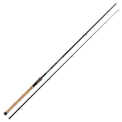 Canne mort manié carnassier garbolino tradition mort manié 3m 20-60g - Lancers/Spinning | Pacific Pêche