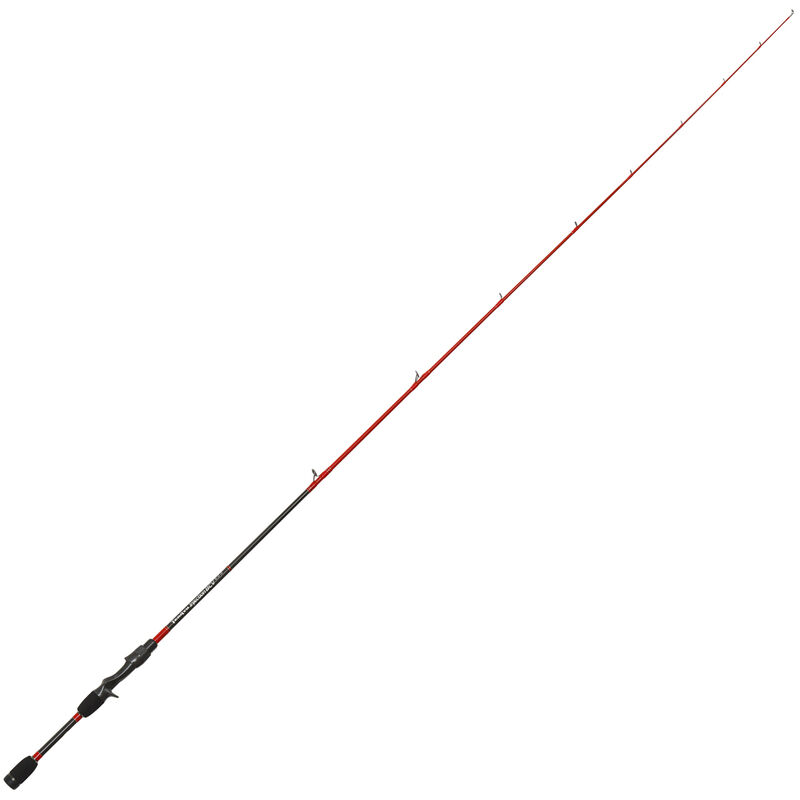 Canne casting carnassier tenryu injection bcv 6.0 mh 1.83m 10-28g - Casting | Pacific Pêche