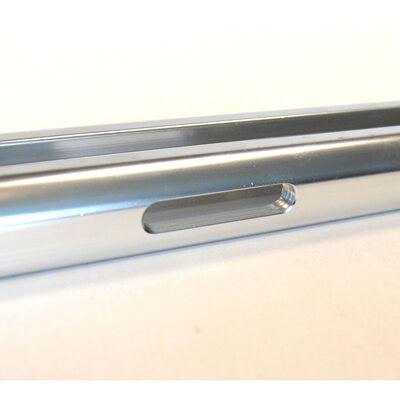 Rail à fixer de 100cm seven bass - Accastillage | Pacific Pêche