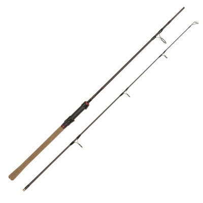 Canne à carpe mack2 sword margin rc 6' 3 lbs - ≤11'   Pacific Pêche