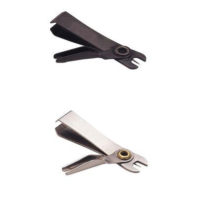 Outil du gilet mouche jmc coupe fil 3 fonctions en métal - Coupes Fils | Pacific Pêche