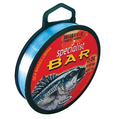 Nylon power line specialist bar - Nylons   Pacific Pêche