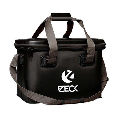 Bakkan étanche zeck tackle container ht l 40x26x27cm - Sacs | Pacific Pêche