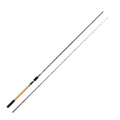 Canne anglaise coup garbolino bullet match carp 2s 3m 5-15g - Cannes emboitements | Pacific Pêche