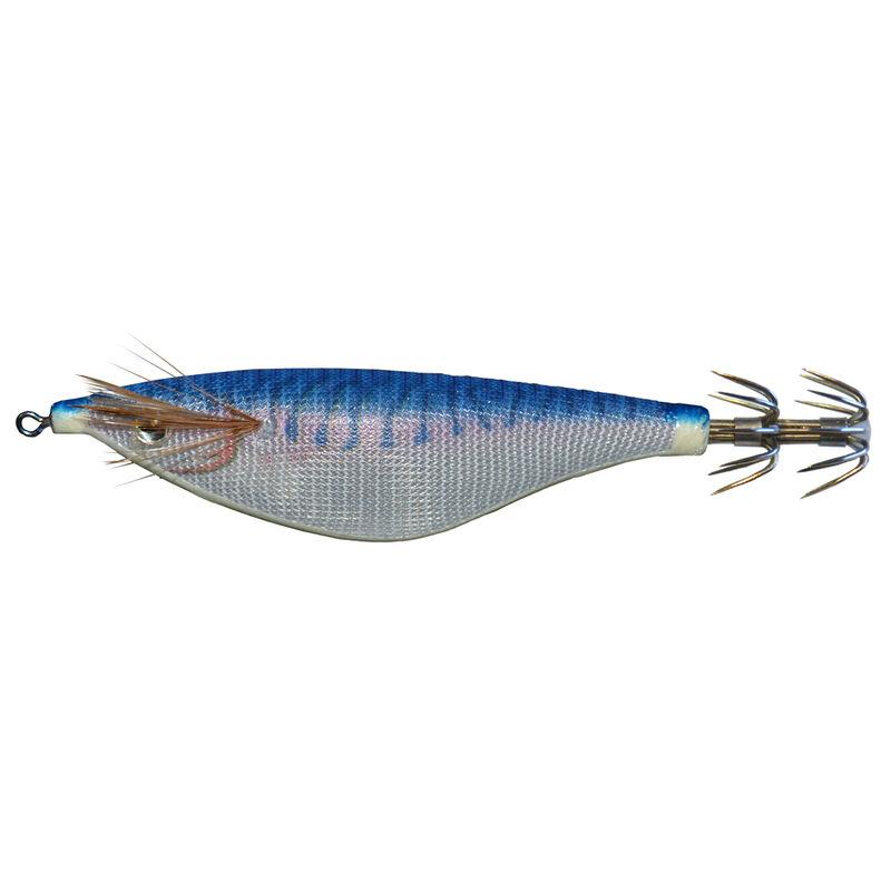 Leurre turlutte yamashita toto sutte r classic 7,5cm - Turluttes | Pacific Pêche