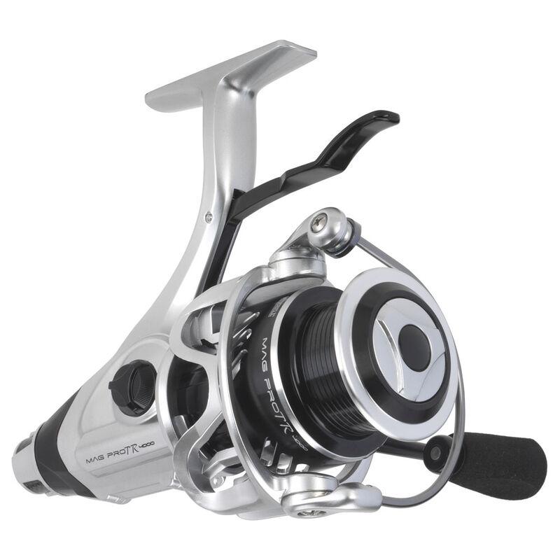 Moulinet frein arrière carnassier mitchell mag pro tr 4000 full control - Frein arrière | Pacific Pêche